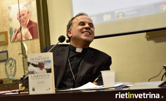 comunita_laudato_si_vescovo_pompili