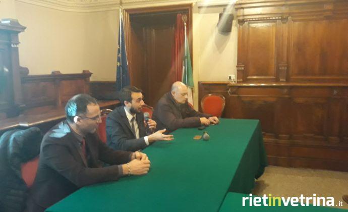Incontro_comune_di_rieti_e_asm_Ecoristoranti
