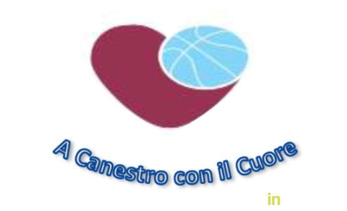 a_canestro_con_il_cuore_basket_rieti_sport_festival