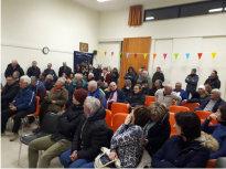 assemblea_pubblica_cittadini_vazia_contro_inceneritore_biomasse_1