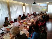 cciaa_camera_di_commercio_presentazione_k42_italia