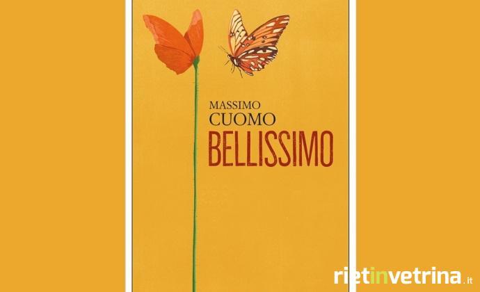copertina_libro_bellissimo_massimo_cuomo_2