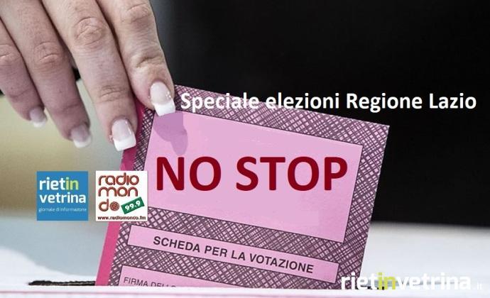elezioni_europee_2014_scheda_elettorale_1