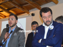 eliseo_ucci_coordinatore_provincia_rieti_lega_matteo_salvini_1