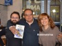 il_libro_sospeso_rare_roberto_ferrari