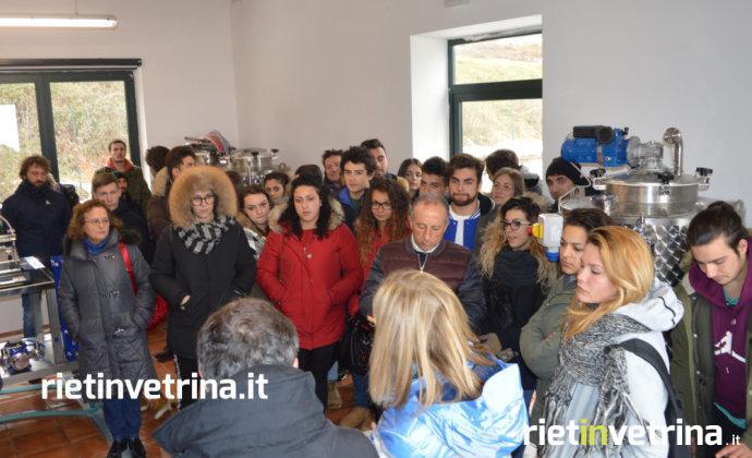 istituto_agrario_birrificio_birra_19