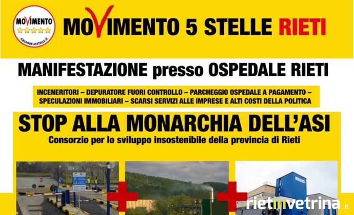 locandina_manifestazione_movimento_5_Stelle_rieti
