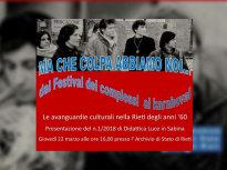 ma_che_colpa_abbiamo_noi_dal_festival_del_complessi_al_karnhoval