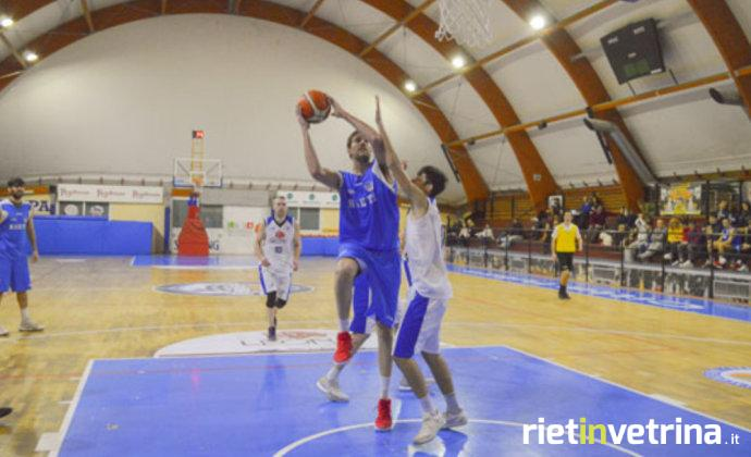 npc_leonis_eurobasket_amichevole_02_03_18