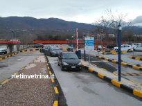 ospedale_de_lellis_viabilita_parcheggio_a_pagamento_22