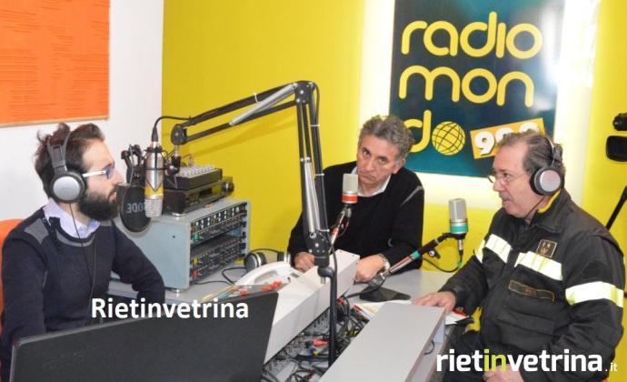 pino_strinati_fabrizio_gianni