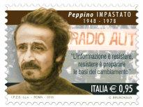 poste_italiane_francobollo_peppino_impastato_2018