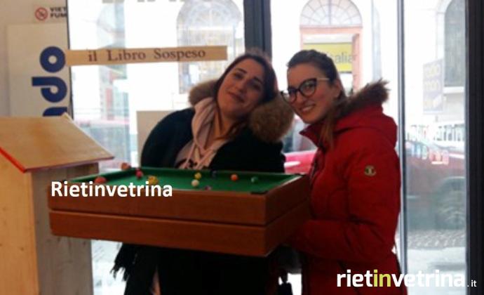 pranzo_cento_giorni_rietinvetrina_radiomondo
