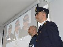 questura_di_rieti_polizia_di_stato_arresto_stranieri_colti_sul_fatto_furto_1
