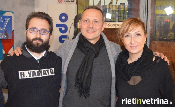 radiomondo_il_libro_sospeso_giancarlo_cantonetti_1
