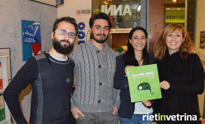 radiomondo_il_libro_sospeso_giulia_armeni_andrea_orlandi_libro_napoleone
