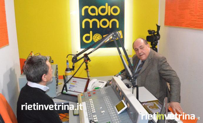 radiomondo_rietinvetrina_speciale_elezioni_regione_lazio_2018_antonio_cicchetti