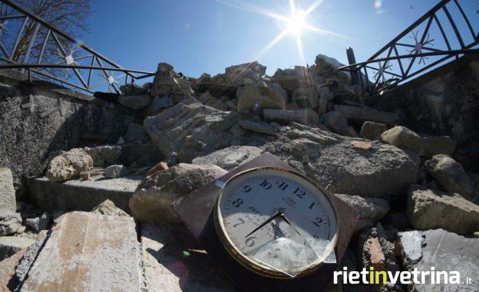 riscatti_da_zero_mostra_foto_sisma_studenti_liceo_scientifico_amatrice_elisa_etrusco