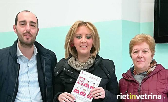 uil_pensionati_giornata_di_prevenzione_del_tumore_alla_prostata_20_03_18