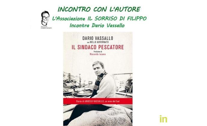 un_sorriso_per_filippo_presenta_libro_con_dario_vasallo