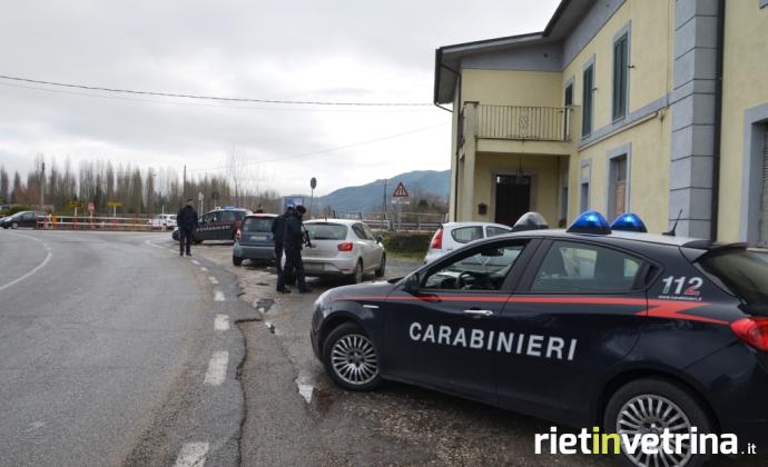 carabinieri_2