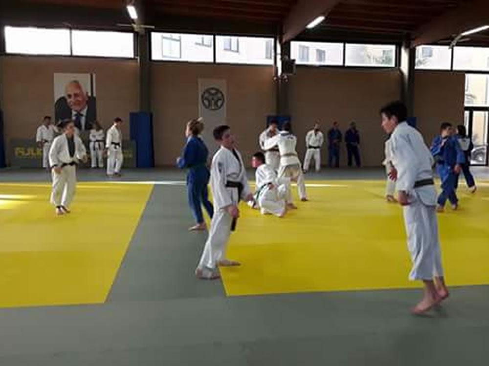 judo_allenamenti_ostia