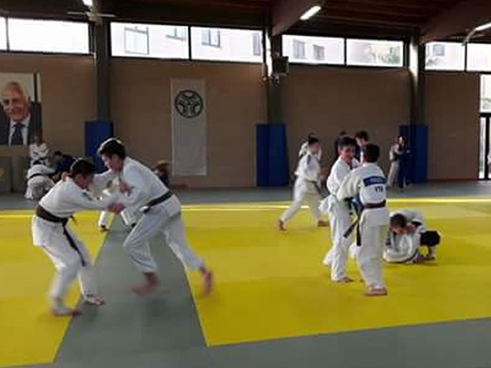judo_allenamenti_ostia5
