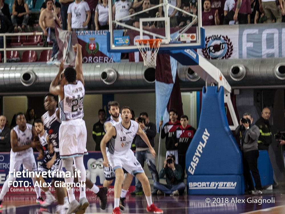 npc_zeus_rieti_eurobasket_roma_1