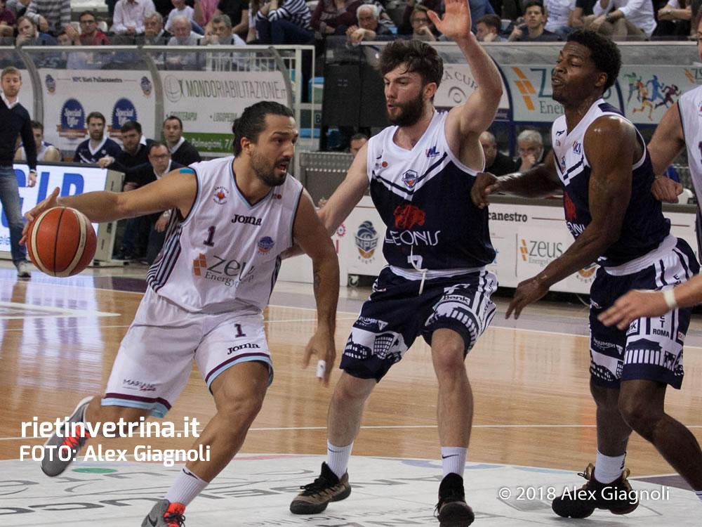 npc_zeus_rieti_eurobasket_roma_10