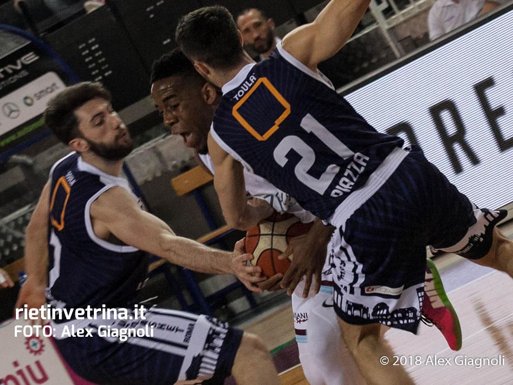 npc_zeus_rieti_eurobasket_roma_2