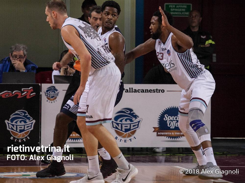 npc_zeus_rieti_eurobasket_roma_3