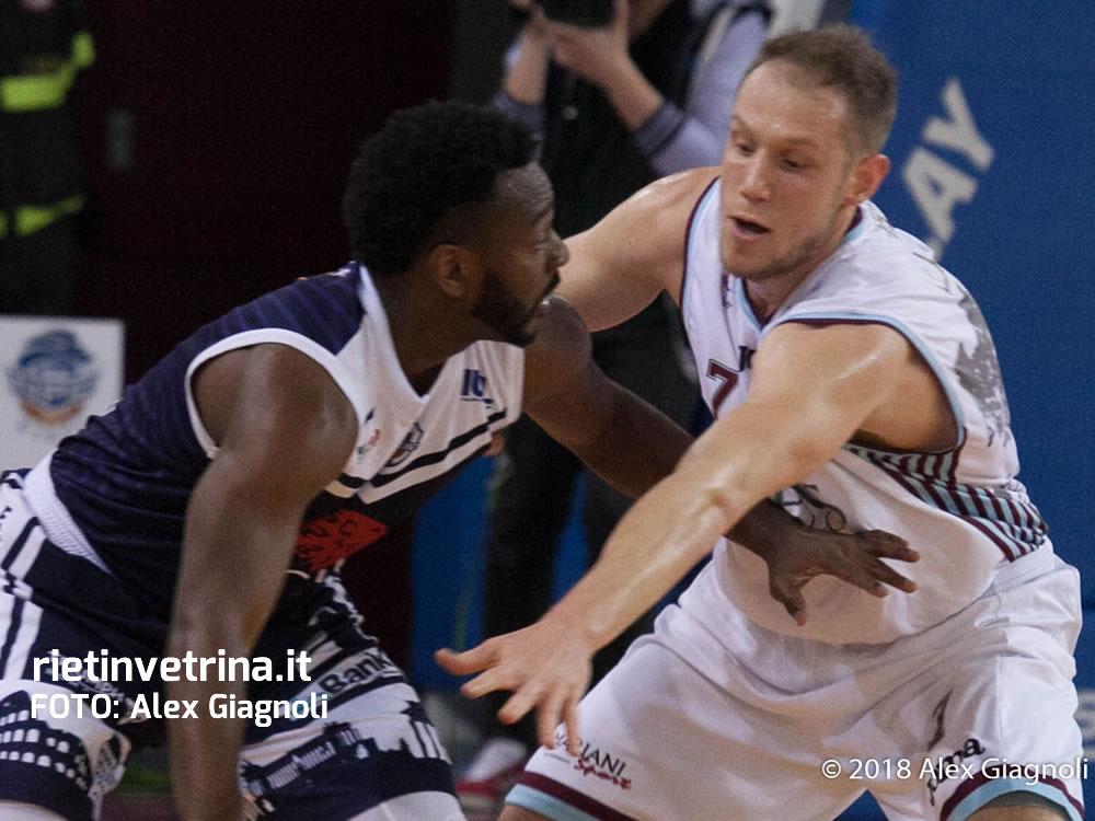 npc_zeus_rieti_eurobasket_roma_4