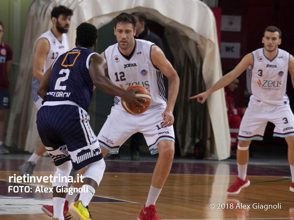 npc_zeus_rieti_eurobasket_roma_5