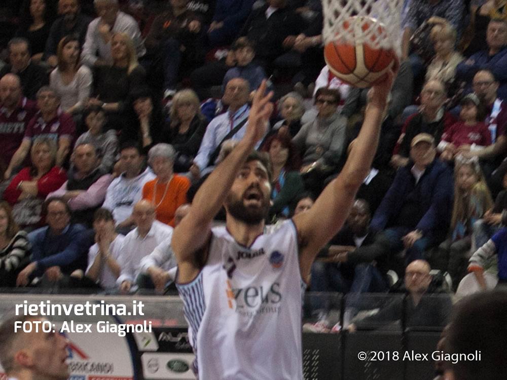 npc_zeus_rieti_eurobasket_roma_6