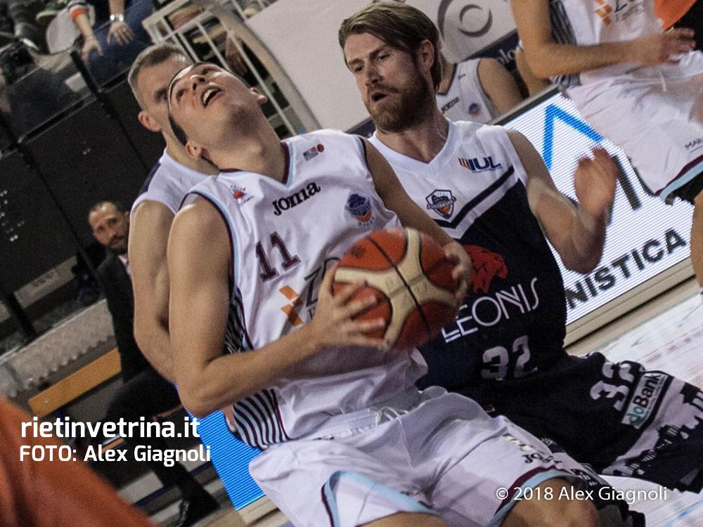 npc_zeus_rieti_eurobasket_roma_7
