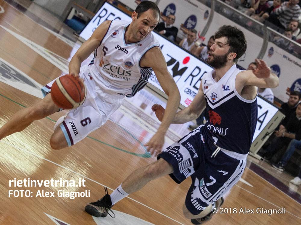 npc_zeus_rieti_eurobasket_roma_8