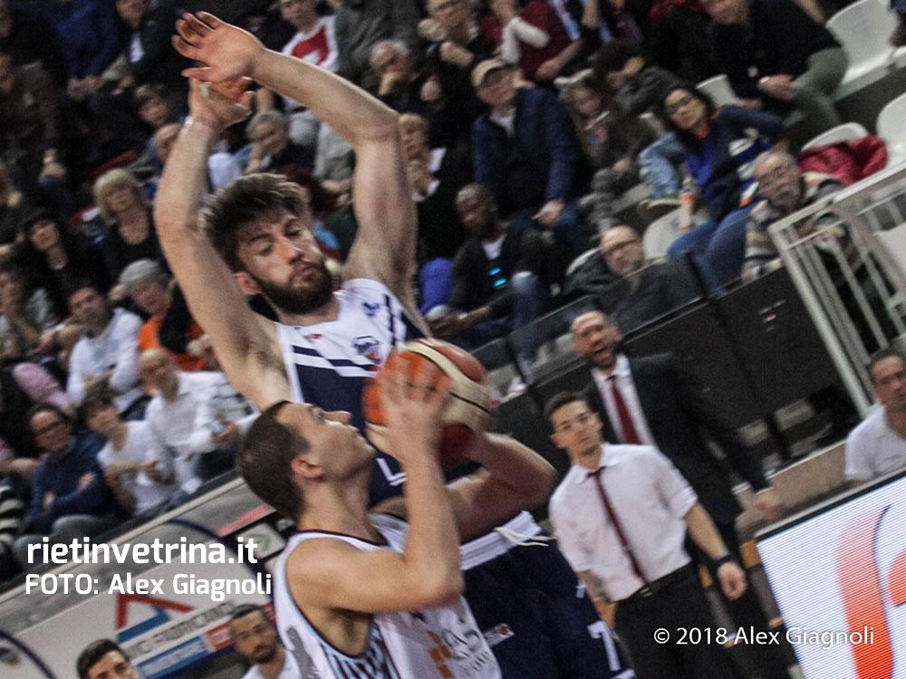 npc_zeus_rieti_eurobasket_roma_9