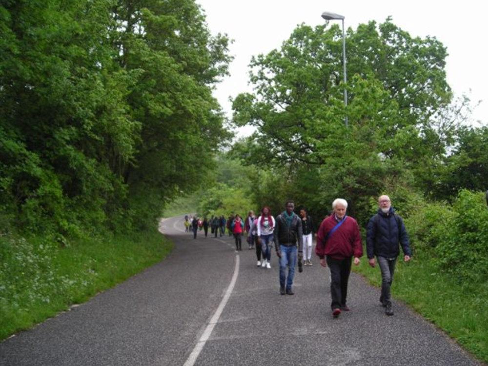 camminata_sul_cammino_di_francesco_dal_santuario_la_foresta_al_santuario_di_fontecolombo_1