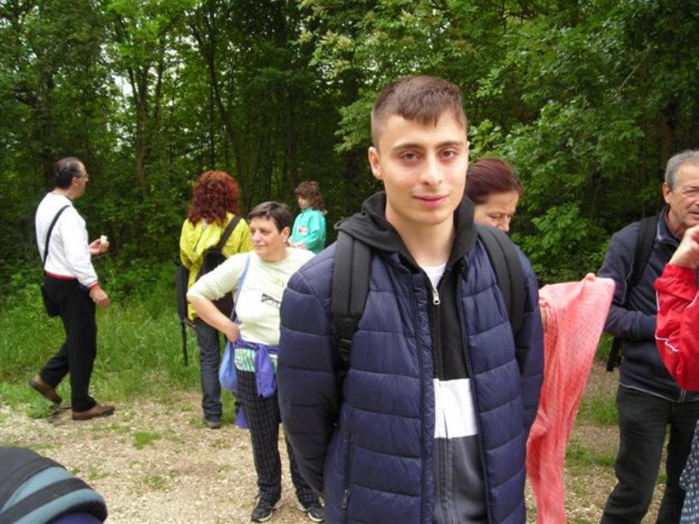 camminata_sul_cammino_di_francesco_dal_santuario_la_foresta_al_santuario_di_fontecolombo_8