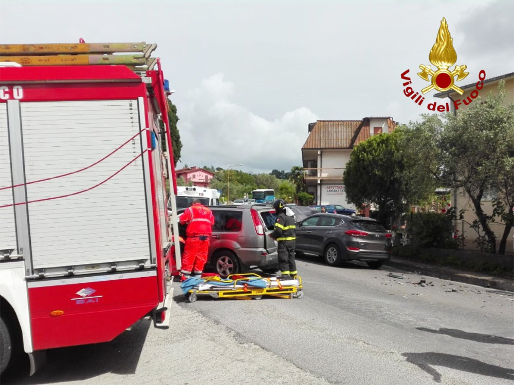incidente_Stradale_poggio_mirteto_localita_misericordia2