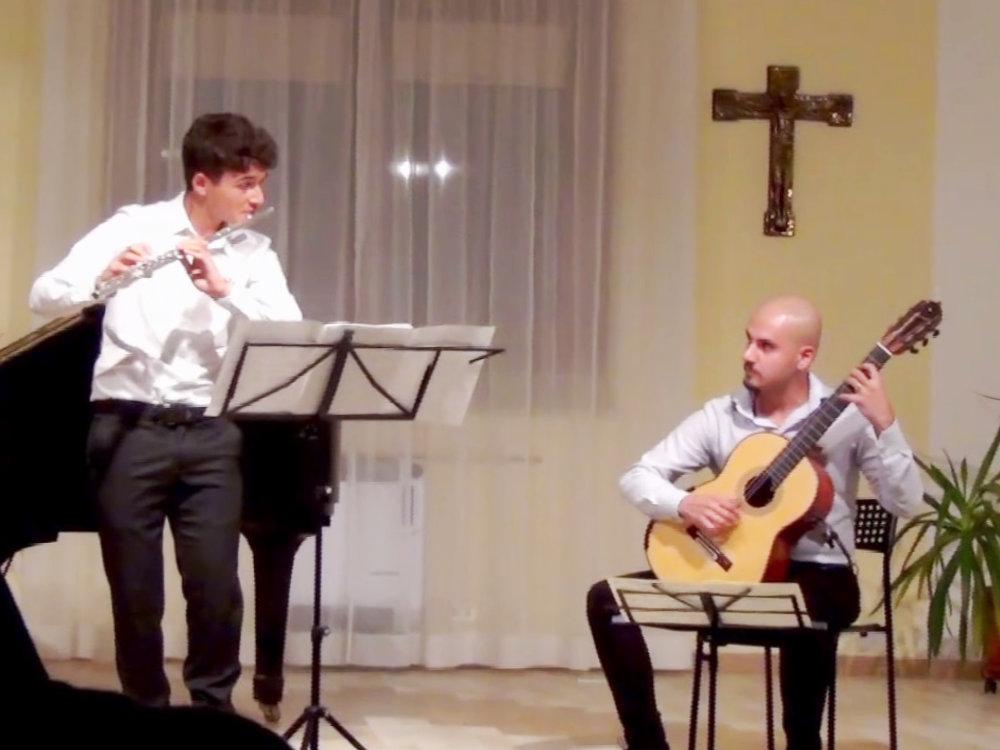 musica_concorso_citta_di_tarquinia_giovanni_rossi