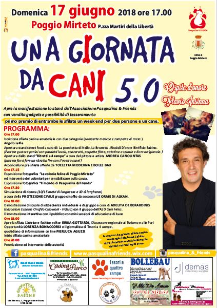 LOCANDINA_UNA_GIORNATA_DA_CANI_5_0_2018