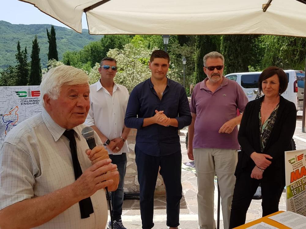 campionato_italiano_enduro_2018_presentazione_2