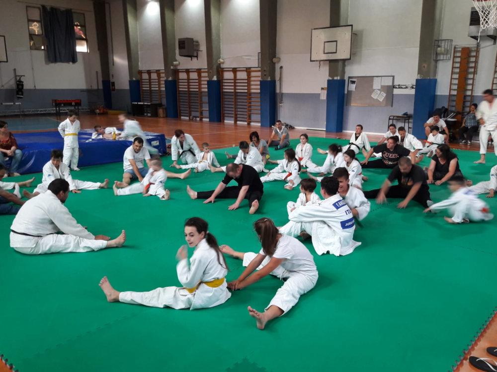 judo_rieti_allenamento_figli_genitori_1
