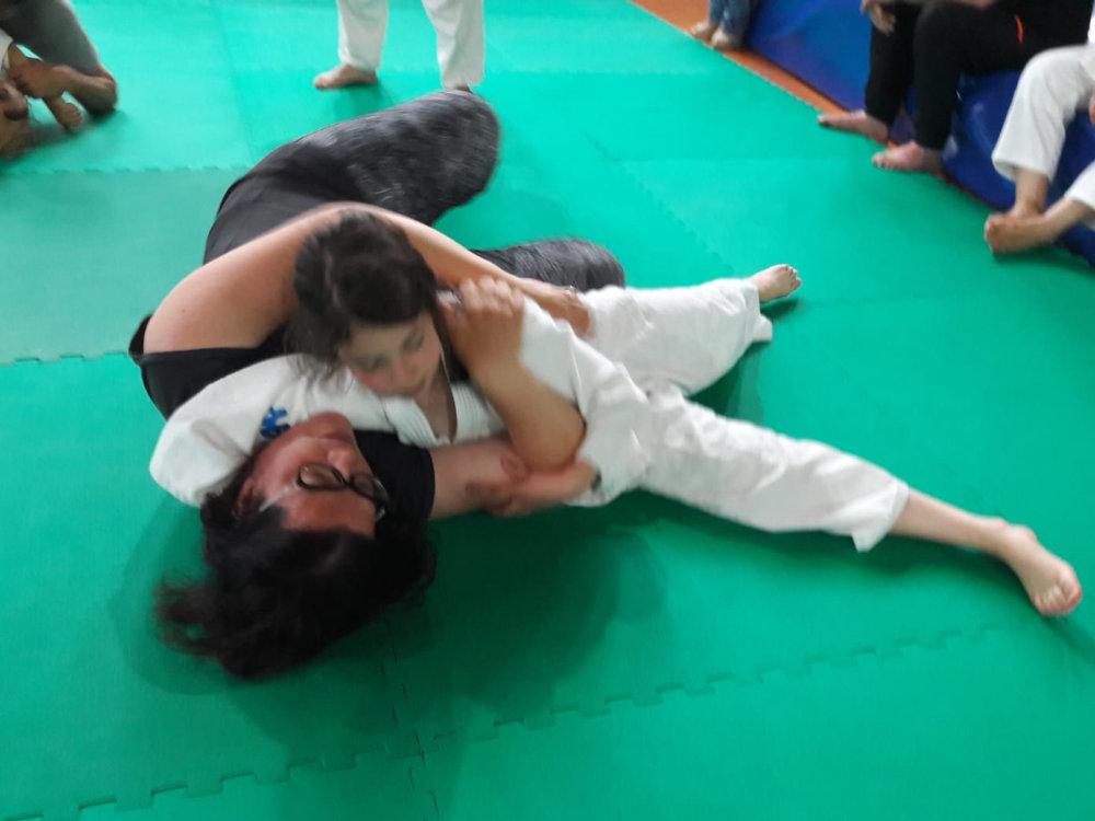 judo_rieti_allenamento_figli_genitori_2