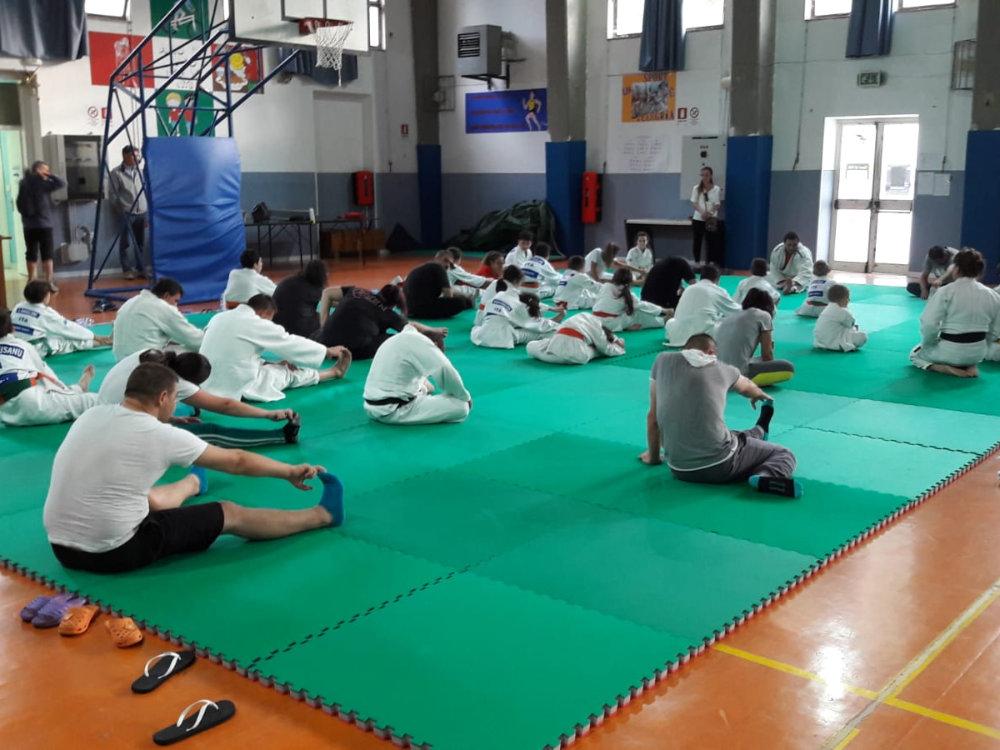 judo_rieti_allenamento_figli_genitori_3