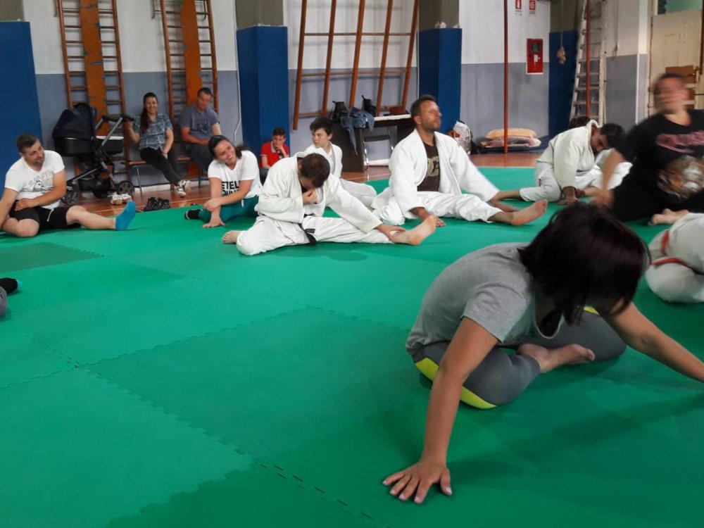 judo_rieti_allenamento_figli_genitori_4
