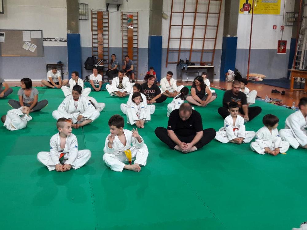 judo_rieti_allenamento_figli_genitori_6
