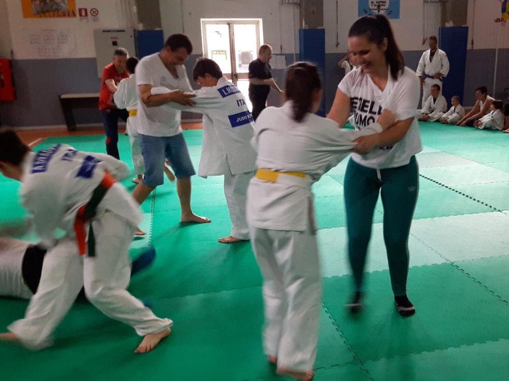 judo_rieti_allenamento_figli_genitori_7