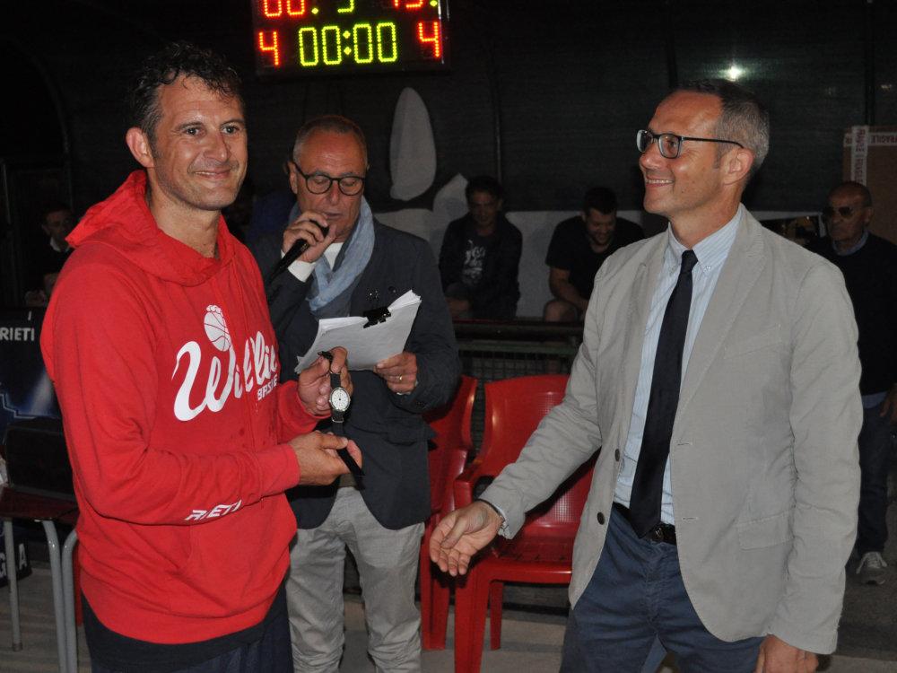 torneo_basket_over_40_memorial_eugenio_labonia_mirko_felici_1